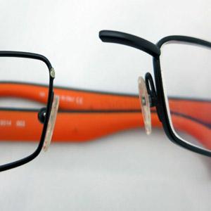 4b59169059 Επισκευές γυαλιών οράσεως και ηλίου - Optilab