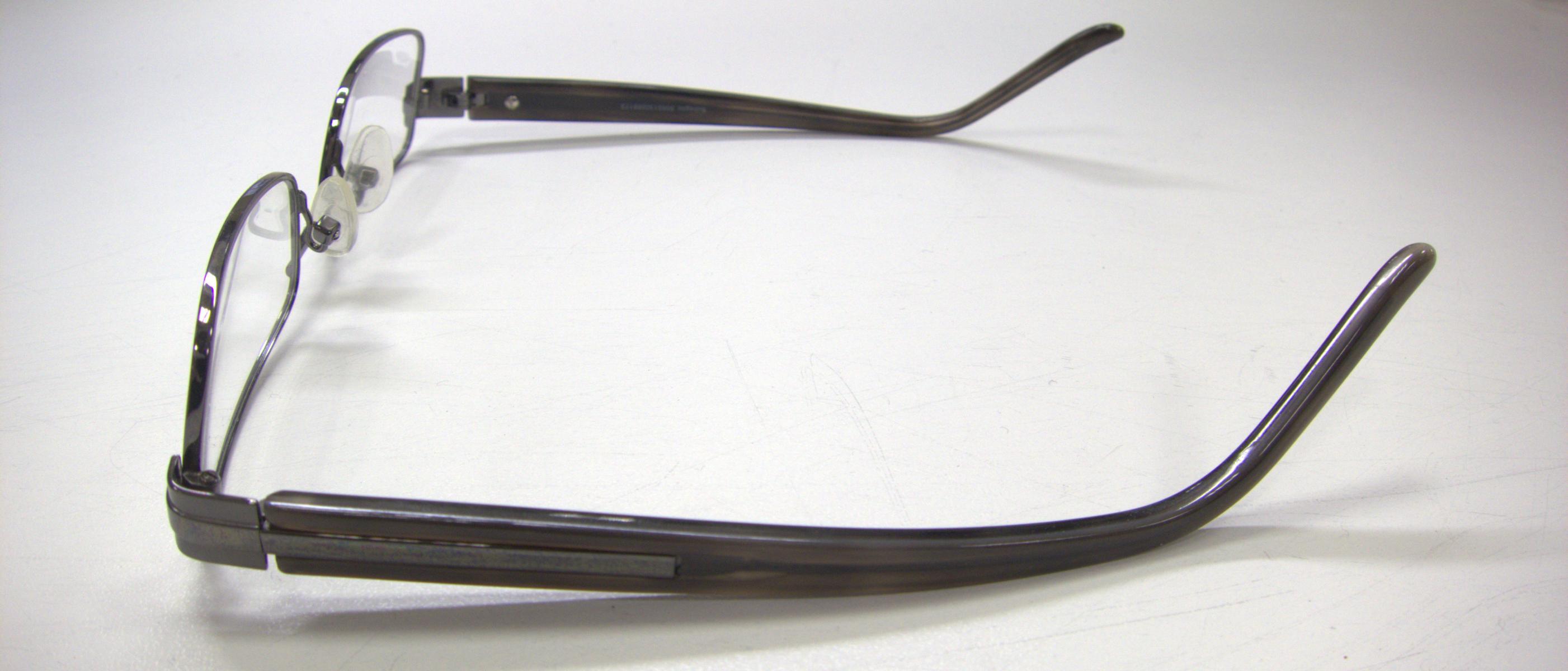 4bb1b5a5cb Ισιωμα σκελετού γυαλιών - Άρθρα   ενημέρωση