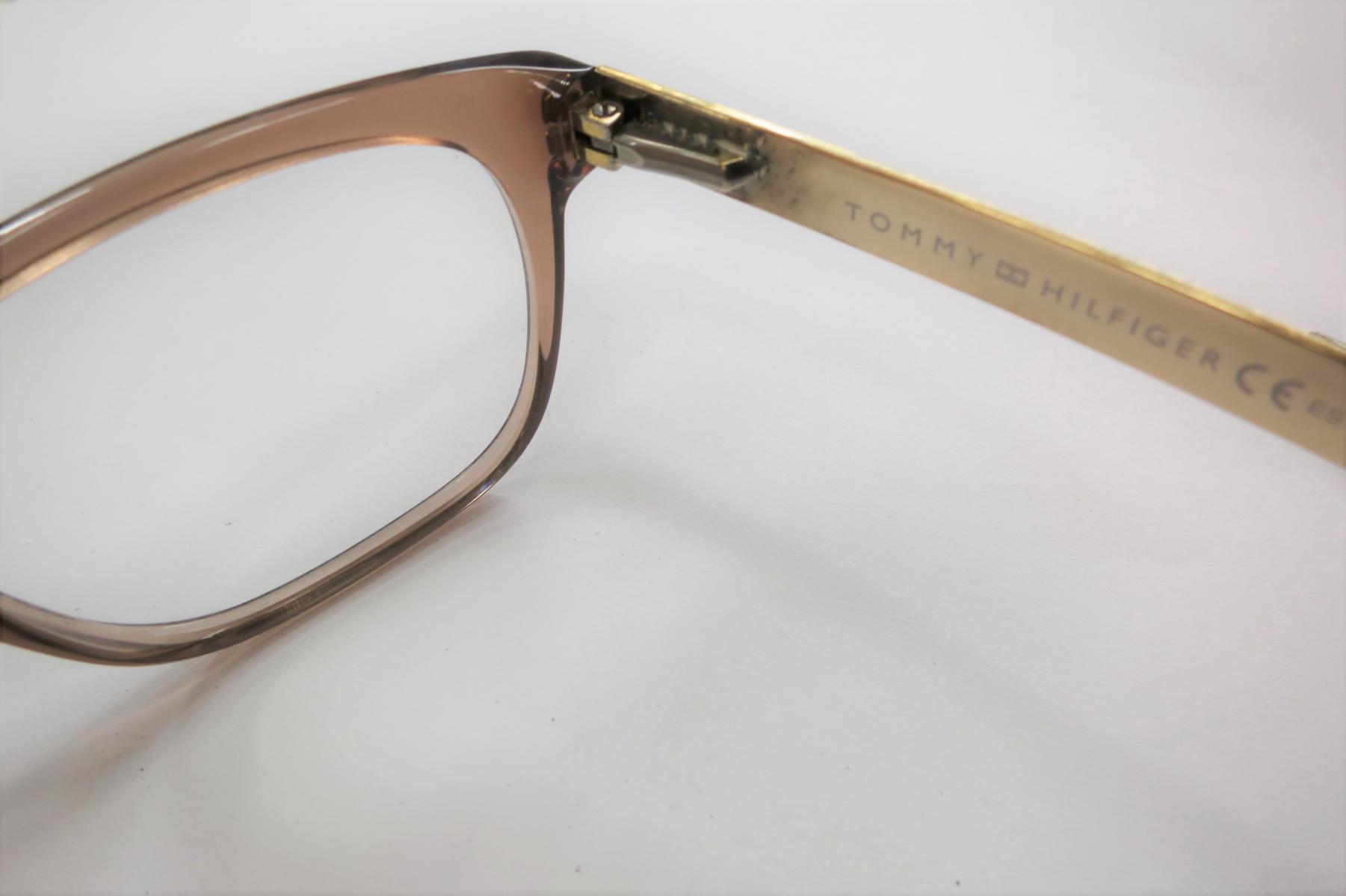 Broken Glasses Frames | www.topsimages.com